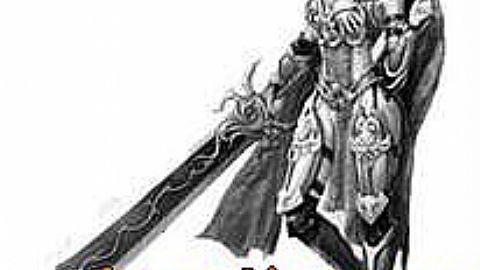 六六复古传奇手把手教你学会战士幽灵盾