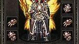 魔龙之戒道士应该怎么样修炼八卦掌
