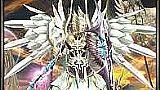 仙剑传奇漏洞,无可阻挡于魔龙树妖就用刀